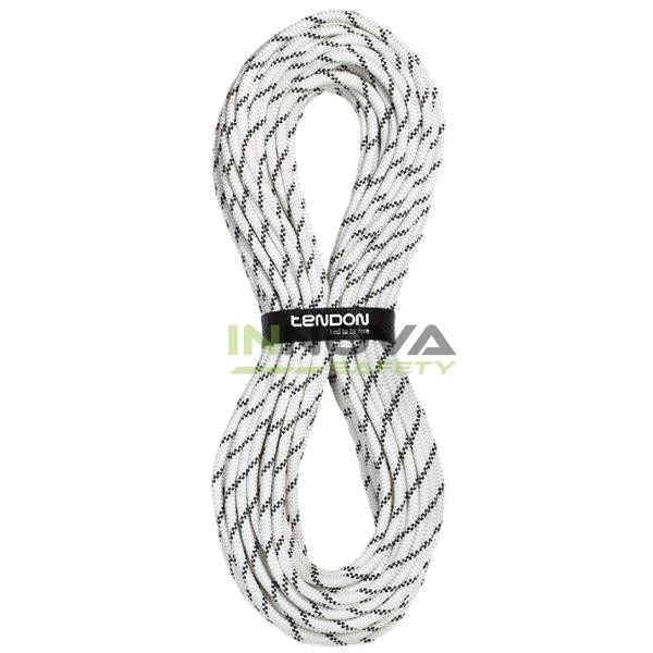 CORDA TENDON ESTATICA STATIC  – 12mm