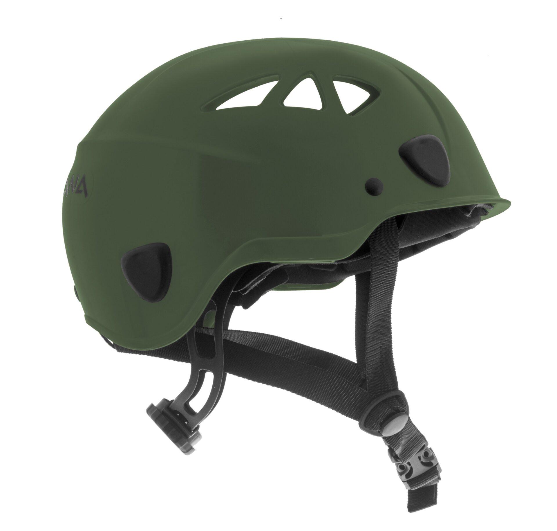 capacete_ares_verde